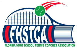 Florida High School Tennis Coaches Association