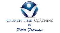 Crunch Time Coaching