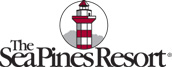 Sea Pines Resort, Hilton Head Island, SC