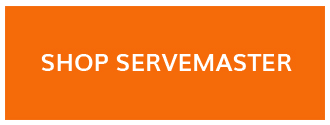 Shop for ServeMaster tennis aid