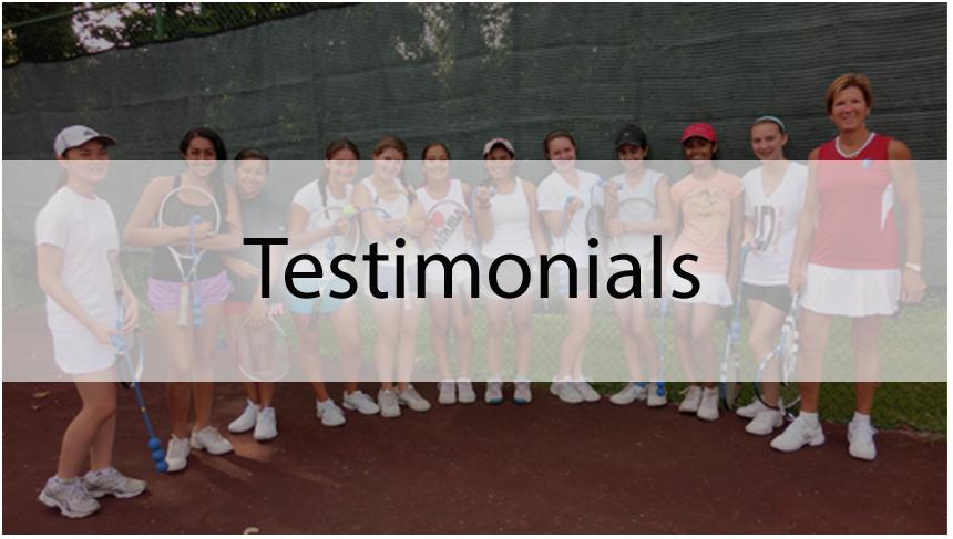 Testimonials and ServeMaster Reviews