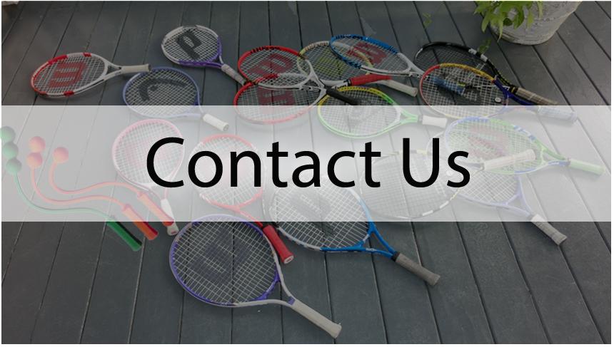 Contact ServeMaster Team