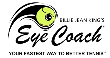 Visit Eyecoach website