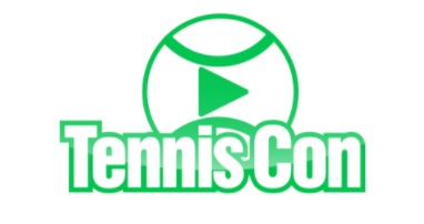 Sign up for Online Tennis Con